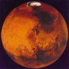 mars_assassins: (red planet)