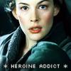 huggeroftrees: (Heroine Addict)