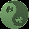 bradygirl_12: (irish ying-yang)
