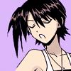 "Yuna ""The Kid"" Akashi"