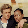 ruuger: (Mentalist: Jane/Hightower)