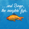 ruuger: (B5: Bingo the invisible fish)