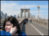 latech: (brooklyn bridge)