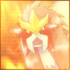 volcanic_roar: (pic#2815787)