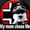 ms_daisy_cutter: (my mom chose life)