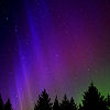 patinagle: (aurora)