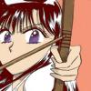 faithfulflame: (Priestess Zen Archery)