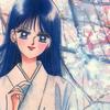 faithfulflame: (Rei Traditional Lady)