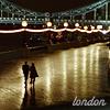paratti: (London by Infintemonkeys)