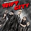 paratti: (Rift City by Silversolitiare)