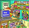 captain_slinky: (comics)