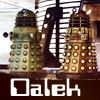 captain_slinky: (Dalek)