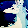 elf_fu: (Last Unicorn)