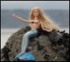 vallie_reading: (mermaid)
