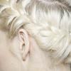 pantoufle: (luosi @ lj ✈ blonde)