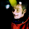 once_upon_a_time: (David tennant, grin, space suit)