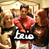 tommygirl: (buffy - trio)