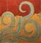 novium: Swirly octopus (pic#281913)