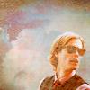 tommygirl: (criminal minds - spencer sunglasses)