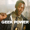 tommygirl: (leverage - geek)