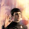 tommygirl: (star trek - spock (prosper))