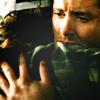 tommygirl: (supernatural - hug2)