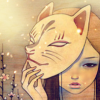 unico_love: (Cat mask)