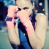 kyanaa: (boxing)