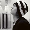 marielizangela: Eunhyuk (pic#282063)