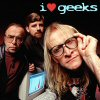 nonlinear_lover: (i <3 geeks)