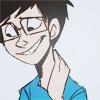riseup: (ohhhh awkward neckrub)