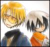 duncefieldsamurai: (~)