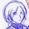 starborn_vagabond: (Ceylon - I didn't do that)