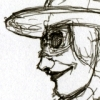 starborn_vagabond: (Ceylon - Optimistic)
