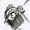 starborn_vagabond: (Sid - Buh?)