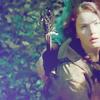 ofarrowhead: (huntress)
