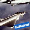 starborn_vagabond: (Typhoon - OMNOMNOM)