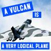 starborn_vagabond: (Vulcan - Logical)
