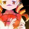 stepfordsmile: (magical girl)