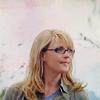 bluemeridian: Sam from Stargate, wearing glasses. (SG1 :: Sam :: Glasses)