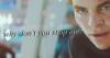 sundara: (Kirk why don't  you stop me)