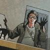 therobotmuse: (Maria crazy hands)