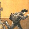 therobotmuse: (Running running)