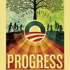 sarah33: (Obama)