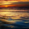 eleleu: (beach)
