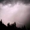 eleleu: (clouds)