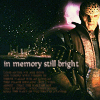 all_strange_wonders: (memory still bright)