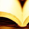 ilpleut: (stock things| book open)