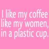 ilpleut: (text| i like my women like my coffee)