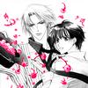 eosrose: (Private Prince)